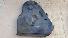 VW GOLF JETTA CADDY MK1 MK2 1.6 GTD TURBO DIESEL ENGINE BELT COVER 068109123F