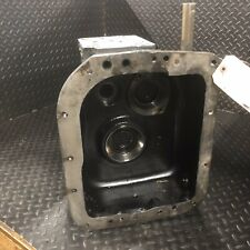 New listing 2023929 Case Hyster S50Xm D187 Forklift Good Used Parts