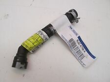 2009-2012 Ford Escape Mariner OEM PVC Ventilation Tube Hose 9L8Z-6758-A
