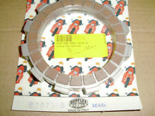 DISCHI FRIZIONE DERBI SENDA 50 1996-2005 SURFLEX S2075/B