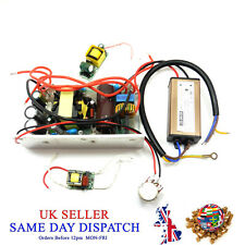 Controlador de LED Fuente de alimentación de 240V Transformador electrónico