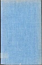 Catholic Bio of Mother Mary Kasper - Foundress of the Poor Handmaids of Jesus
