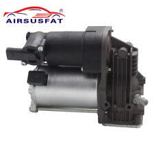 For BMW E61 5 series 535i Air Suspension Compressor Pump 37106793778 37206792855