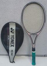 """Yonex RX-32 Midsize Tennis Racquet Racket 4 1/2"""" + Case Graphite Composite Japan"""