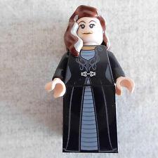 Lego Harry Potter Narcissa Malfoy From Set 4865. HP126