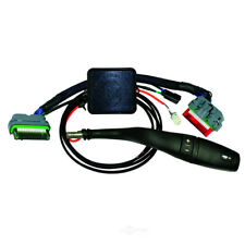 Auto Trans Shift Lever Kit-Tap Shifter Kit BD DIESEL 1031361