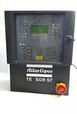 Atlas Copco Tensor 2101-S7-115R Tensor S7 Power Focus Controller 2101S7115R