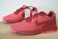 Nike Air Max Motion Lightweight LW SE Womens Ladies Trainers Size UK 4.5 (OAE)