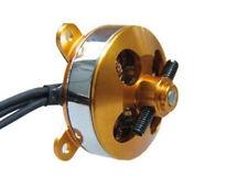 Motore Brushless Outrunner DYS D2812-14 1600KV Per Aerei