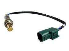 NUEVO post-catalizador Lambda/Oxígeno Sensor Para Infiniti FX35, NISSAN 350z