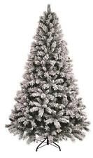 Best Rated Pre Lit Artificial Christmas Trees