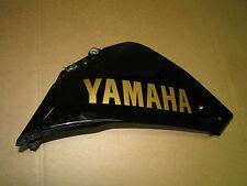YAMAHA rn22 YZF r1 09-11 SINISTRA RIVESTIMENTO LATERALE bugverkleidung SIDE FAIRING
