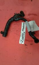 TUBO ACQUA RADIATORE HONDA VT 500 R376