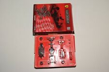 V 1:64 437 KYOSHO COLLECTION FORMULA FERRARI F1 248 F1 MINT BOXED