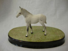 Unboxed Earthenware Grey Beswick Pottery