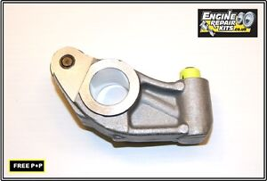 BMW MINI 1.4/1.6 Petrol W10B14-16 / W11B16 Inlet Rocker Arm L/H