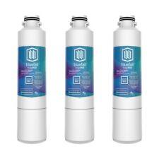HOT DEAL! 3 Samsung DA2900020B Compatible Replacement Refrigerator Water Filter