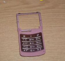 Genuine Original Samsung U900 Inner Numeric Keypad Pink