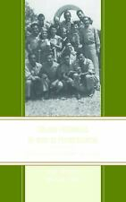 Italian Prisoners of War in Pennsylvania, 1944-1945 : Allies on the Home Fron...