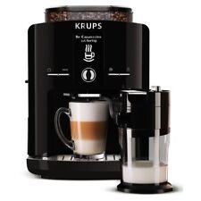 Krups EA8298 One-Touch-Vollautomat Kaffeevollautomat Kaffeemaschine Kaffeautomat