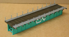 Exactrail HO 72' plate girder bridge, Canadian National, fine detail, NEW Price