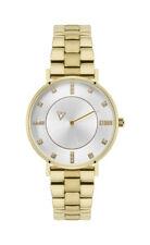 STORM   RINA GOLD 47400/GD Wünderschöne Damen Uhr neu