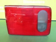 AUDI A8 QUATTRO MK1 1994 - 2002 PASSENGER SIDE REAR INNER LIGHT