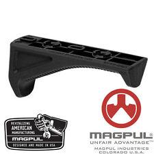 Magpul M-LOK AFG Angled Forward Grip Black MAG598-BLK Genuine MLOK Forend
