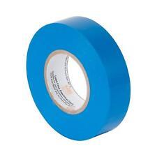 "Gardner Bender Electrical Tape 3/4"" x 66', Pressure Sensitive Vinyl Tape Gtb-667"