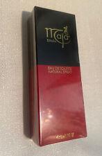 MAJA BY MYRURGIA Perfume 3.4 oz edt 3.3 NEW IN BOX