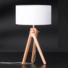 Innenraum-Lampen in aktuellem Design mit Stativ