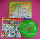 CD MARTY E I SUOI A-MICI Disco kid vol.14 canzoni piccoli no mc vhs (C5)