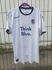 Trikot M TSV 1860 München *17_Bandowski* Fußballtrikot M