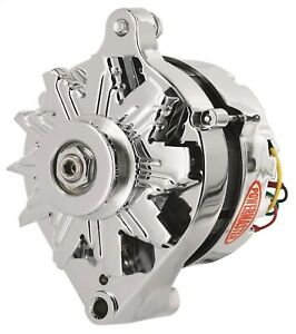 Powermaster 170781 Alternator
