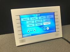 "Crestron IsysTM TPMC-9L 9"" Wall Mount Touch Screen #2"