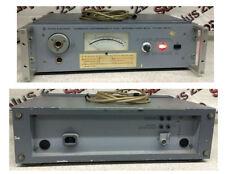 Rhode & Schwarz NRS-BN2414 Microwave Power Meter