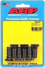 """ARP 200-2807 Flywheel Bolt Kit - Chevy V8 1pc RMS 7/16""""-20, 12-Point, 1.00"""" UHL"""