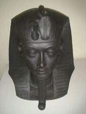 Tutankhamun limited Edition by Crown Staffordshire China Company Limited.