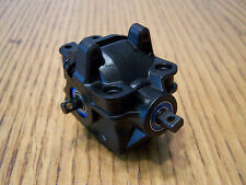 1/7 Traxxas XO-1 Super Car Front Differential Case Ring Pinion Diff // Slash 4x4