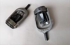 Sunnen P180 Valve Guide Hone Driver Head Rottler Berco