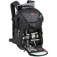 Camera Backpack Bag for Nikon DSLR SLR D5100 D5200 D5300 D5000 D3300 D3200 D3100