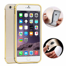 """Shockproof Aluminum Metal Bumper Hard Case Cover For Apple iPhone 6 6S 4.7"""""""
