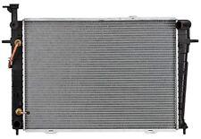 Radiator APDI 8012785