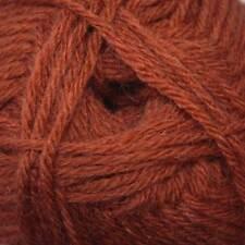 Stylecraft Alpaca Craft Yarns