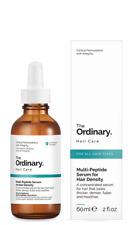 The Ordinary Multi Peptide Serum for Hair Density siero capelli 60ml