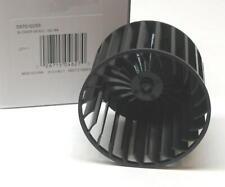 Broan Vent Fan Blower Wheel Squirrel Cage S 97010255