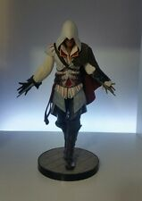 Assassins Creed 2 Collectors Statue Ezio Auditore