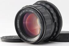 【Exc+++++】Pentax SMC Takumar 105mm f2.4 6x7 Medium format Lens from Japan 373