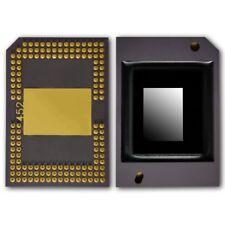 NEW Genuine, OEM DMD/DLP Chip for BenQ W710ST 90 Days Warranty