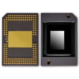 NEW Genuine, OEM DMD/DLP Chip for ViewSonic PJD6553w 90 Days Warranty